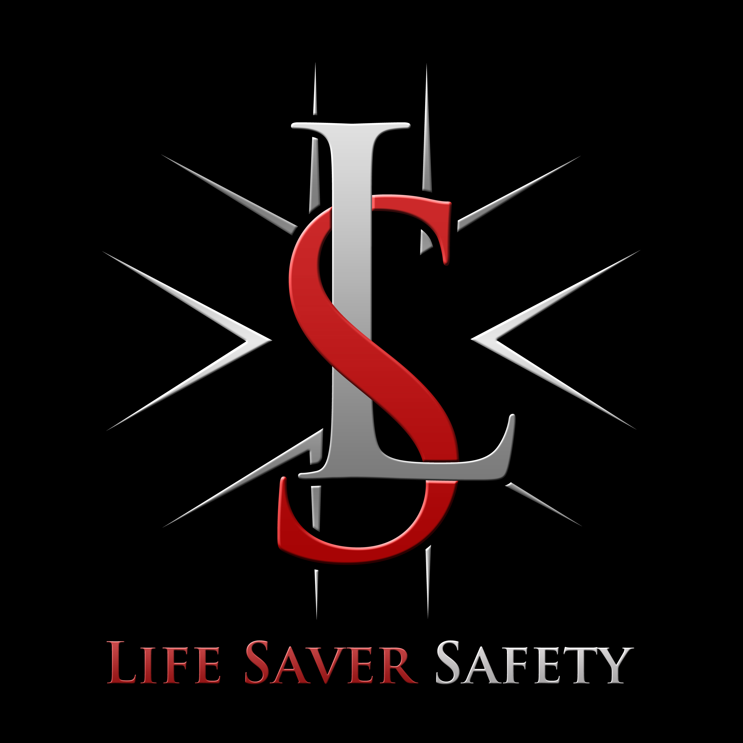 Cpr aed and first aid training life saver safety full width theme by skt themes 1betcityfo Image collections